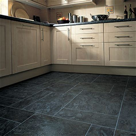 Karndean Flooring Leeds   Fitted & Supplied by Surefit Carpets