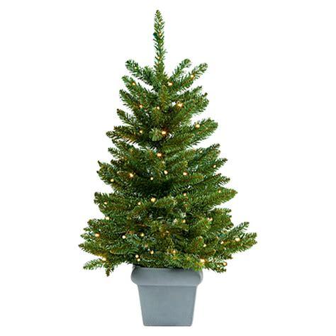 k 252 nstlicher weihnachtsbaum h 246 he 90 cm led beleuchtung