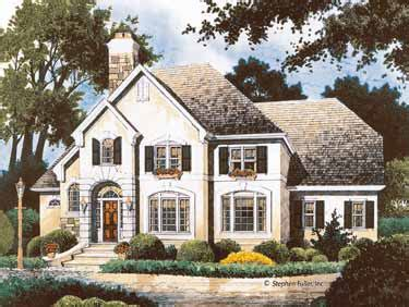 southern charm house plans 301 moved permanently