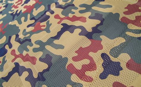 army pattern fabric free images military pattern army fabric camouflage
