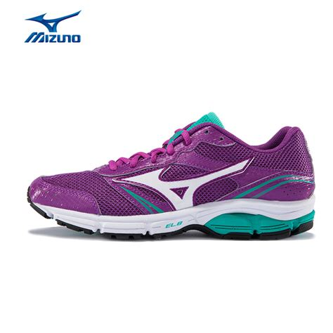 running shoes best support cushioned support running shoes 28 images best