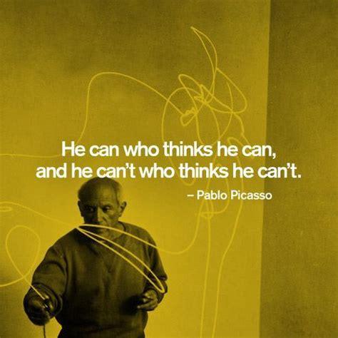 Pablo Picasso Quotes Quotesgram