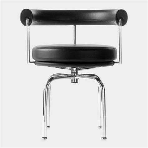 corbusier bench 24 best images about seating chairs on pinterest eames