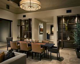 modern spanish traditional interior design by ownby dining room ideas modern dining room