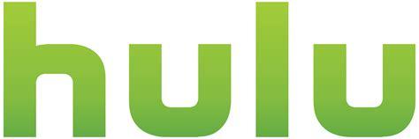 s day hulu unlike netflix hulu will release original series once a