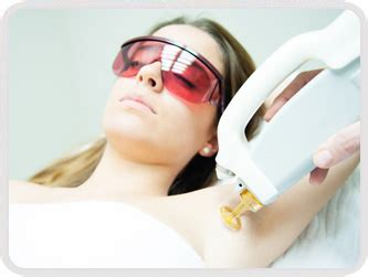 laser hair removal department of dermatology laser hair removal rockville laser hair removal md