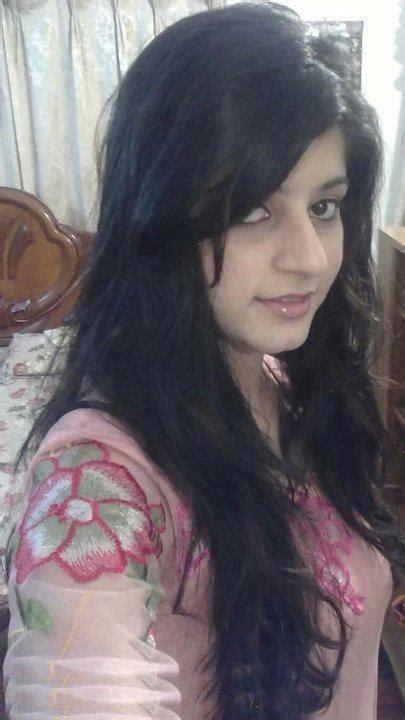 wallpaper girl pakistan 2015 cute girl desicomments com