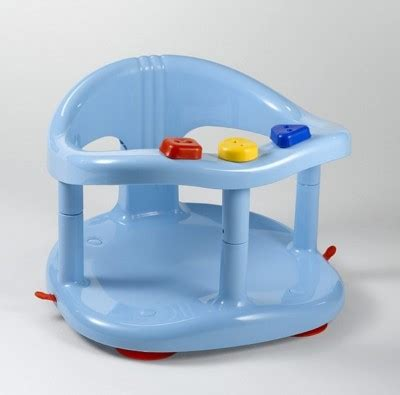 bathtub ring seat for babies adlerld keter ring seat anti slip baby bath safe safty