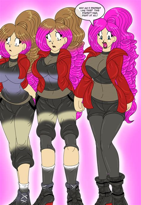 all dolled up by spyleader149 on deviantart all dolled up p4 by akuoreo on deviantart