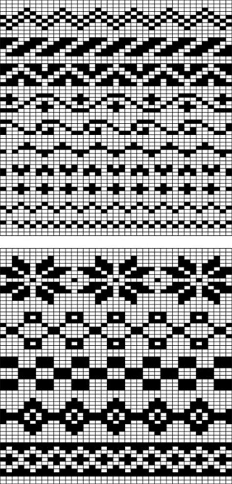 charting knitting patterns best 25 fair isle chart ideas on tapestry