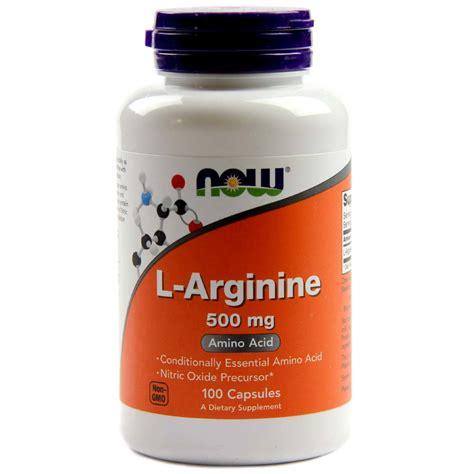 Sale Now Foods L Arginine 1000 Mg 120 Tablets now foods l arginine 500 mg 100 capsules evitamins india