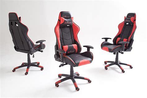 razer stuhl gaming stuhl vergleich zocker sessel unter der giga