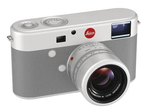 leica digital price leica digital rangefinder object sotheby s