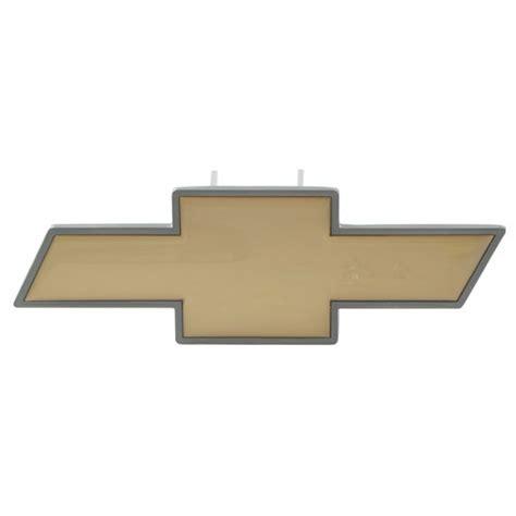 chevy bowtie emblems website of vuqopool