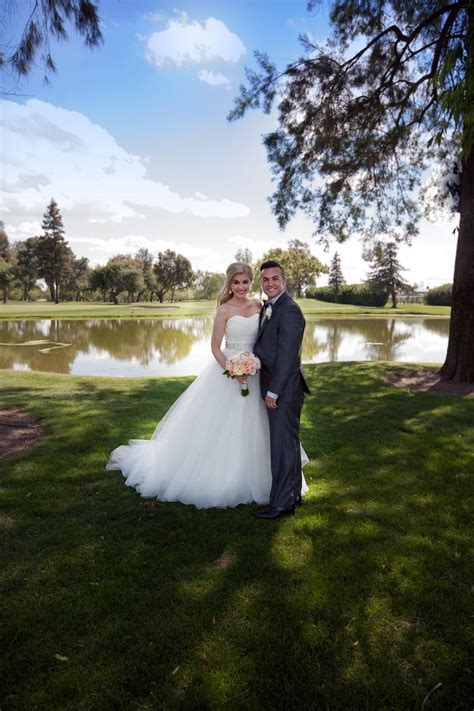 Wedding Venues Turlock Ca by Turlock Golf Country Club Weddings Get Prices For