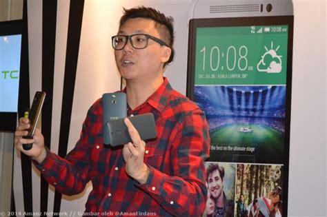 Harga Samsung E8 htc one e8 dilancarkan secara rasmi di malaysia berharga