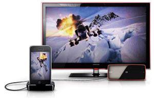 samsung ht c550 5 1 1000w dvd home theatre system