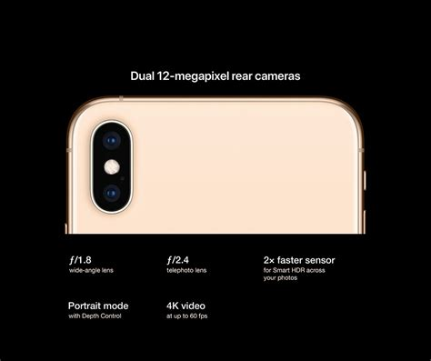 iphone xs max plans from telstra