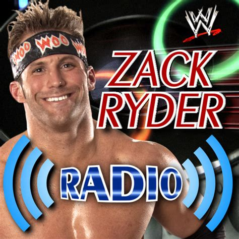 theme song zack ryder mp3 wwe quot radio quot zack ryder theme song ae arena effect