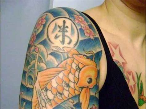 kanji tattoos gone wrong hilarious translations of asian character tattoos these