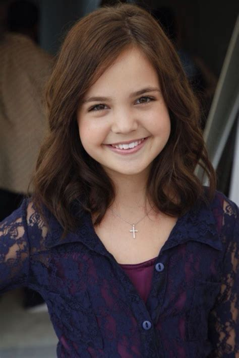 bailee madison kid 17 best images about bailee madison on pinterest disney