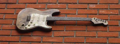 wandle aus holz meine neuen gitarren oder machen wir einen gitarren