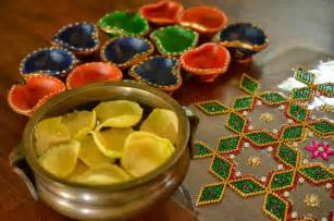 diwali home decoration ideas elitehandicrafts com