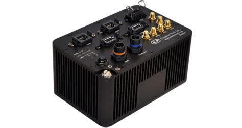 rugged systems inc rugged embedded systems products connect tech inc