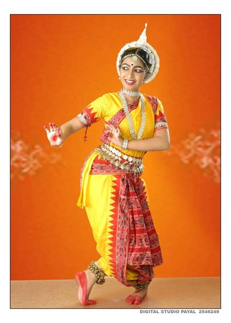 hairstyles for indian dance indian dance styles indiatimes com