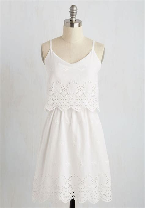 Wear Sweet Flower Sundress best 25 casual sundresses ideas on oversized