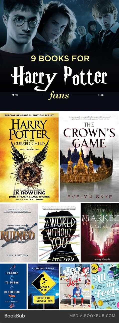 books for harry potter fans 9 books coming out this summer for harry potter fans