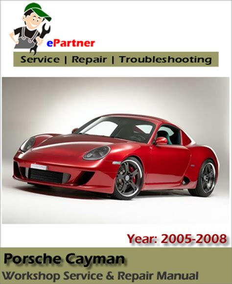 service repair manual free download 2008 porsche 911 security system download porsche cayman service manual specfreesoft