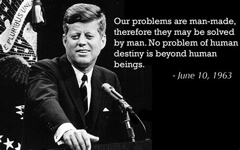 best quotes 25 best f kennedy quotes
