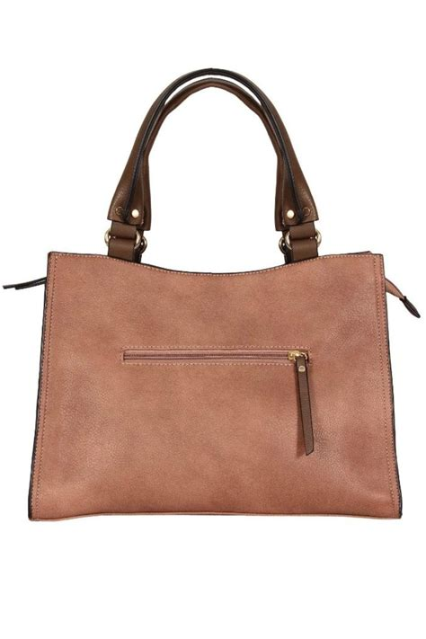 Simply Bag simply noelle buckle front shoulder bag from virginia by
