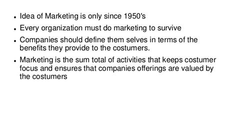 Portable Mba In Marketing by The Portable Mba In Marketing
