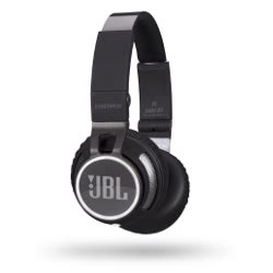 Jbl Bluetooth Tm 10 S Stereo Headphone The Ear Multicolor top bluetooth headphones review and recommendations