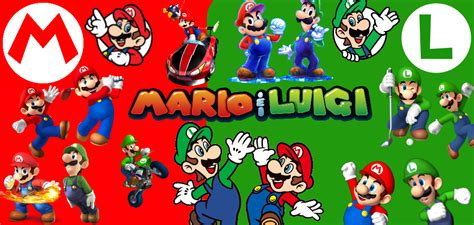 back to you luigi free mp3 download mario and luigi wallpaper by newswaggermariobros