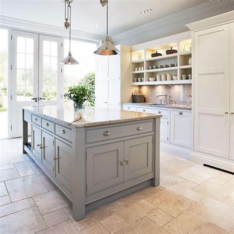 kitchen islands uk tom howley designer kitchens uk housetohome co uk