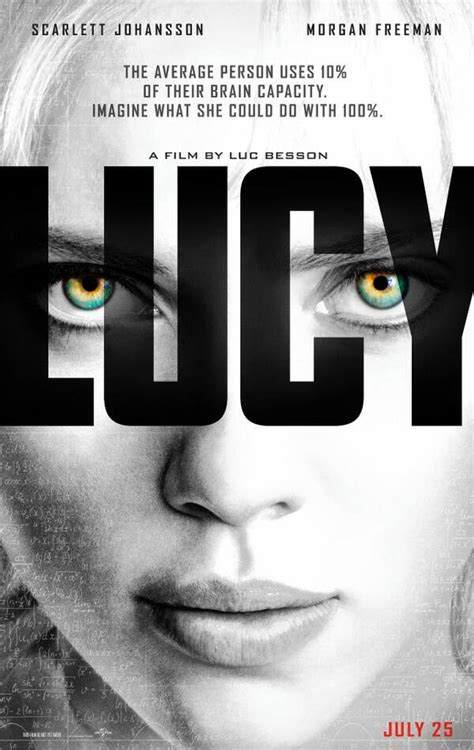 film lucy photo movie review lucy