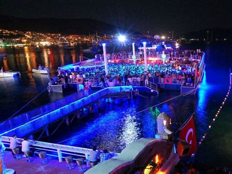 bodrum catamaran bodrum catamaran club