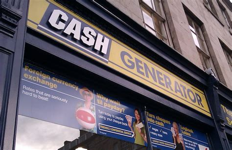 www cashgenerator co uk store survey cash generator survey - Store Surveys For Money