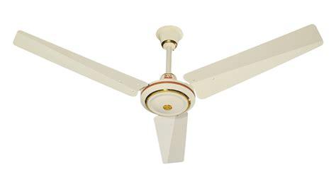 gfc fan capacitor gfc ceiling fan 56 inches in pakistan