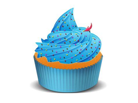 tutorial illustrator cupcake illustrate a delicious birthday cupcake in photoshop
