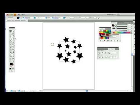pattern on illustrator youtube making a seemless pattern swatch in illustrator youtube