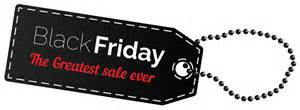 black friday light sale black friday greatest sale tag png clipart image clip