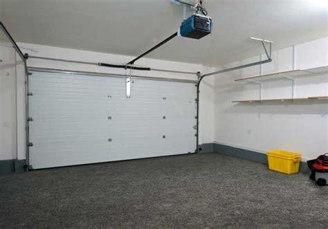 Garage Floor Runners For Car Tires   Carpet Vidalondon