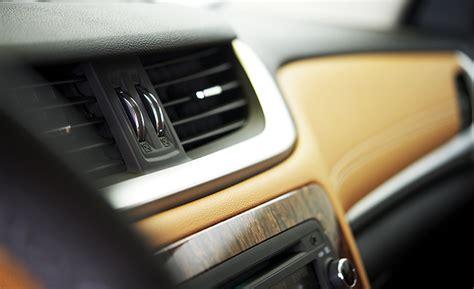 Careem Car Types Ksa by Top 5 Summer Car Maintenance Tips From Careem