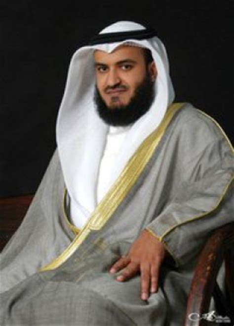 download mp3 al quran by sheikh mishary rashid alafasy image gallery mishary alafasy