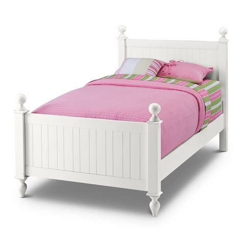 Toddler To Twin Bed Baby And Toddler Bed Rail Bed Canada