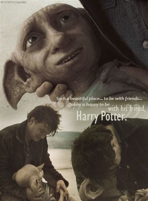 Kaos Mov Hobbit 1 Bv Oceanseven 90 best dobby images on dobby harry potter harry potter stuff and drawings